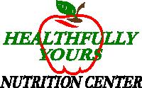 Healthfullyours
